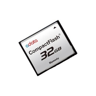 карта памяти A-Data 32GB