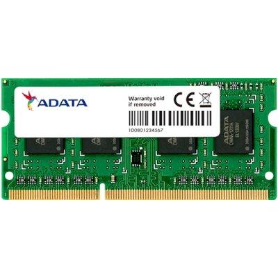 оперативная память A-Data AD4S213338G15-S