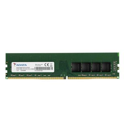 оперативная память A-Data AD4U2666716G19-SGN