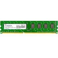 Оперативная память A-Data ADDU1600W8G11-S