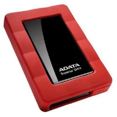 жесткий диск A-Data ASH14-500GU3-CRD