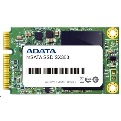SSD диск A-Data ASX300S3-64GM-C
