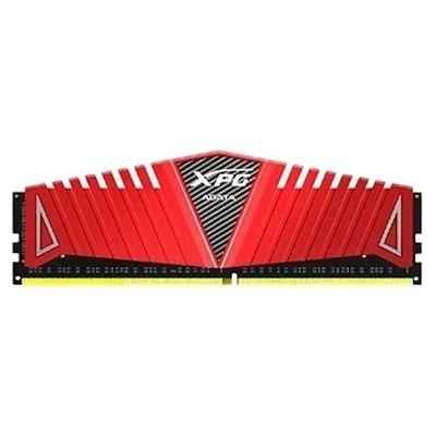 оперативная память A-Data AX4U2666W4G16-SRZ