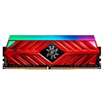 оперативная память A-Data AX4U360038G17-SR41