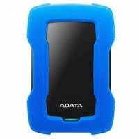 Жесткий диск A-Data HD330 2Tb AHD330-2TU31-CBL
