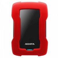 Жесткий диск A-Data HD330 2Tb AHD330-2TU31-CRD