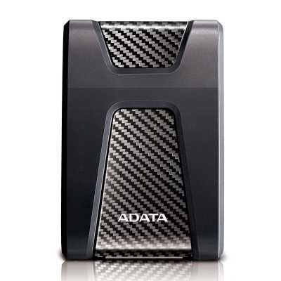 жесткий диск A-Data HD650 5Tb AHD650-5TU31-CBK