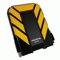 Жесткий диск A-Data HD710 1Tb AHD710-1TU3-CYL
