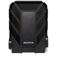 Жесткий диск A-Data HD710 Pro 4Tb AHD710P-4TU31-CBK