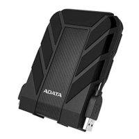 Жесткий диск A-Data HD710 Pro 5Tb AHD710P-5TU31-CBK