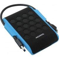 Жесткий диск A-Data HD720 2Tb AHD720-2TU31-CBL