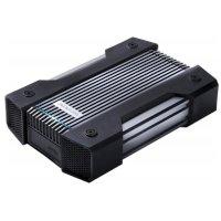 Жесткий диск A-Data HD830 4Tb AHD830-4TU31-CBK