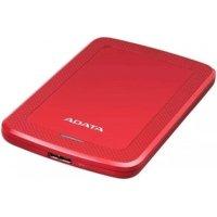 Жесткий диск A-Data HV300 2Tb AHV300-2TU31-CRD
