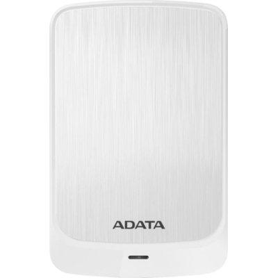 жесткий диск A-Data HV320 1Tb AHV320-1TU31-CWH