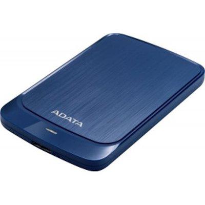 жесткий диск A-Data HV320 2Tb AHV320-2TU31-CBL