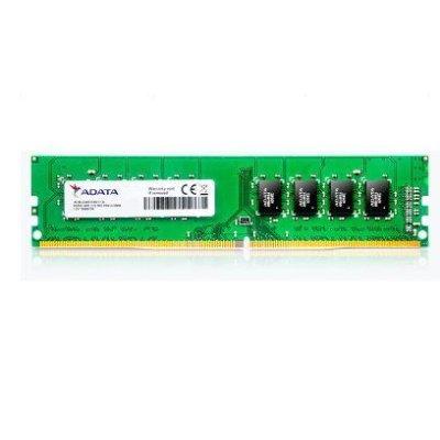 оперативная память A-Data Premier AD4U2400716G17-SGN