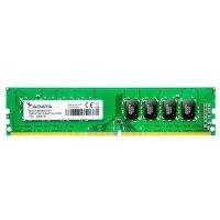 Оперативная память A-Data Premier AD4U2400J4G17-S