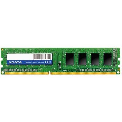 оперативная память A-Data Premier AD4U2666J4G19-S