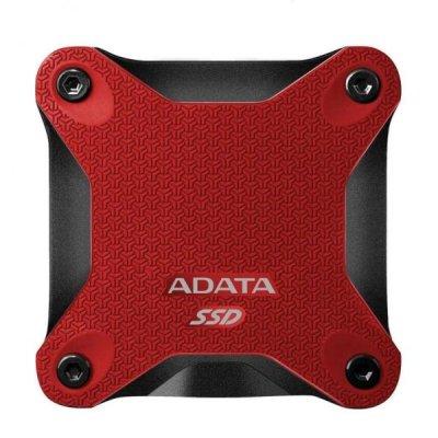 SSD диск A-Data SD600 512Gb ASD600-512GU31-CRD