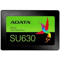 SSD диск A-Data Ultimate SU630 240Gb ASU630SS-240GQ-R