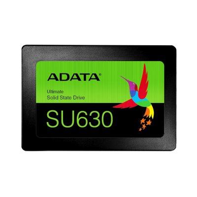 SSD диск A-Data Ultimate SU630 960Gb ASU630SS-960GQ-R