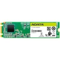 SSD диск A-Data Ultimate SU650 240Gb ASU650NS38-240GT-C
