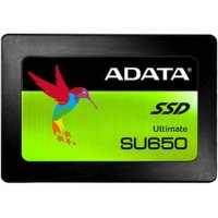 SSD диск A-Data Ultimate SU650 960Gb ASU650SS-960GT-R