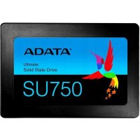 SSD диск A-Data Ultimate SU750 256Gb ASU750SS-256GT-C