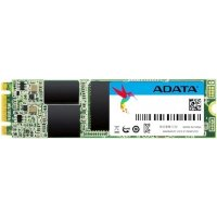 SSD диск A-Data Ultimate SU800 1Tb ASU800NS38-1TT-C