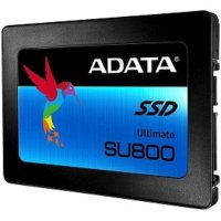 SSD диск A-Data Ultimate SU800 256Gb ASU800SS-256GT-C