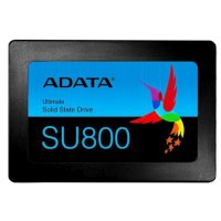 SSD диск A-Data Ultimate SU800 2Tb ASU800SS-2TT-C