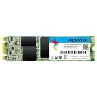 SSD диск A-Data Ultimate SU800 512Gb ASU800NS38-512GT-C