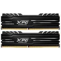 Оперативная память A-Data XPG Gammix D10 AX4U266638G16-DBG