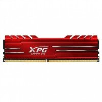Оперативная память A-Data XPG Gammix D10 AX4U266638G16-SRG