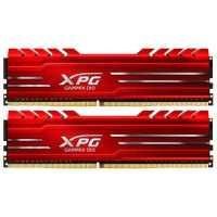 Оперативная память A-Data XPG Gammix D10 AX4U300038G16A-DR10