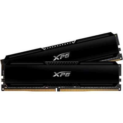 оперативная память A-Data XPG Gammix D20 AX4U320016G16A-DCTG20
