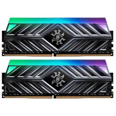 оперативная память A-Data XPG Spectrix D41 RGB AX4U266638G16-DT41