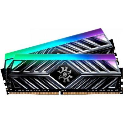 оперативная память A-Data XPG Spectrix D41 RGB AX4U3000716G16A-DT41
