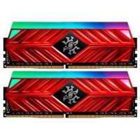 Оперативная память A-Data XPG Spectrix D41 RGB AX4U320016G16A-DR41