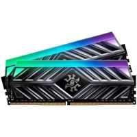 Оперативная память A-Data XPG Spectrix D41 RGB AX4U320016G16A-DT41