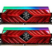 Оперативная память A-Data XPG Spectrix D41 RGB AX4U320038G16A-DR41