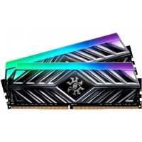 Оперативная память A-Data XPG Spectrix D41 RGB AX4U413338G19J-DT41