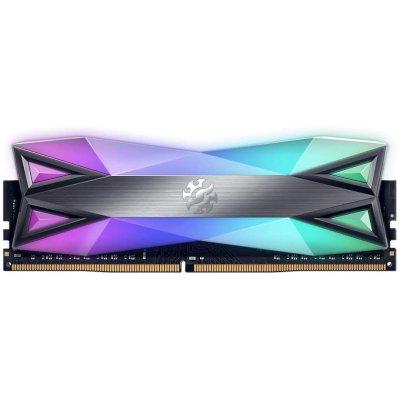 оперативная память A-Data XPG Spectrix D60G RGB AX4U32008G16A-ST60