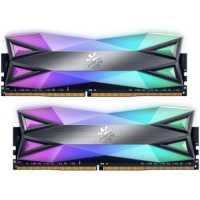 Оперативная память A-Data XPG Spectrix D60G RGB AX4U360016G18A-DT60