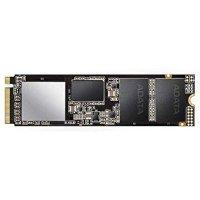 SSD диск A-Data XPG SX8200 Pro 2Tb ASX8200PNP-2TT-C