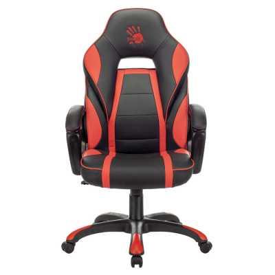 игровое кресло A4Tech Bloody GC-350