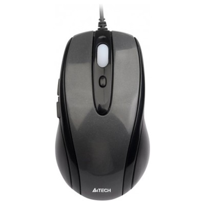мышь A4Tech D-708X