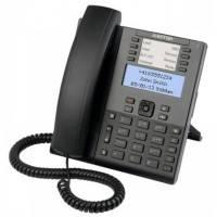 IP телефон Aastra 6865i