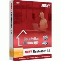 Перевод, распознавание и преобразование текста ABBYY AF90-8K1B01-102