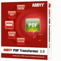 Перевод, распознавание и преобразование текста ABBYY AT30-1S1B01-102